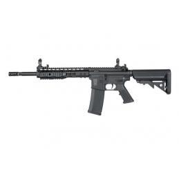 Specna ARMS SA-C09 CORE™