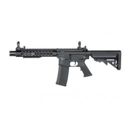 Specna ARMS SA-C07 CORE™ Black