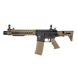 Specna ARMS SA-C07 CORE™...