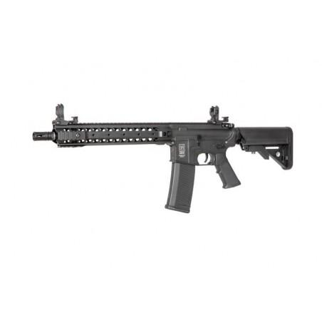 Specna ARMS SA-C06 COR  Black