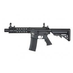 Specna ARMS SA-C05 COR Carbine