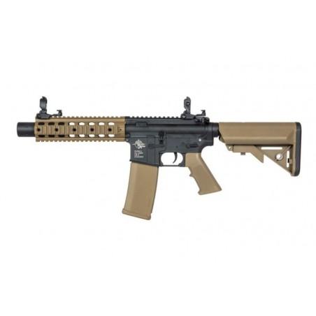 Specna ARMS SA-C05 COR  HAlf-Tan