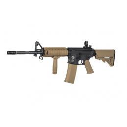 Specna ARMS SA-C03 COR...