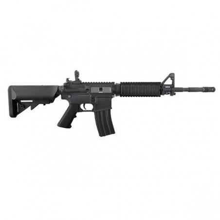 Specna ARMS SA-C03 COR Carbine