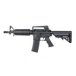 Specna ARMS SA-C02 COR...