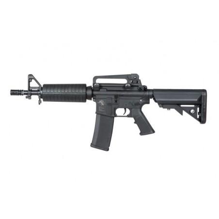 Specna ARMS SA-C02 COR Carbine Negra