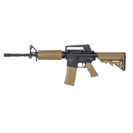Specna ARMS SA-C01 COR Carbine Half-tan