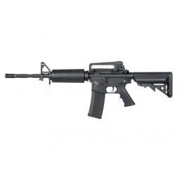 Specna ARMS SA-C01 COR Carbine
