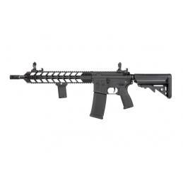 Specna ARMS RRA SA-E13...