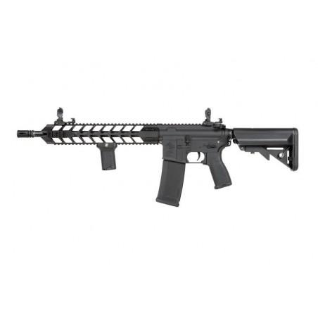 Specna ARMS RRA SA-E13 EDGE™ Carbine