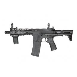 Specna ARMS RRA SA-E12 PDW...