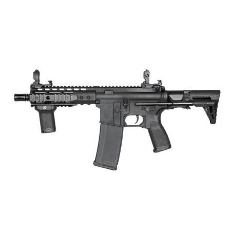 Specna ARMS RRA SA-E12 PDW EDGE™ Carbine