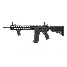 Specna ARMS RRA SA-E15 EDGE...