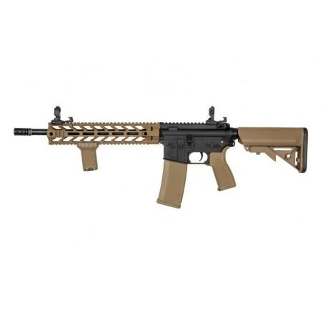 Specna ARMS RRA SA-E15 HT EDGE RRA Carbine Half-Tan
