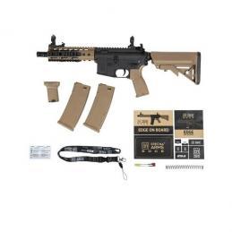 Specna ARMS RRA SA-E12 HT...