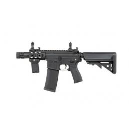 Specna ARMS RRA SA-E10 EDGE...