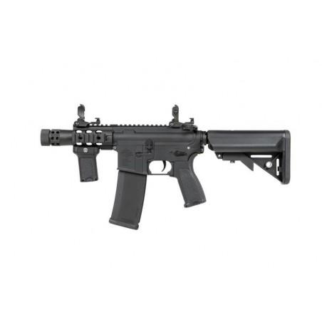 Specna ARMS RRA SA-E10 EDGE RRA