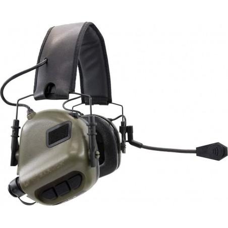 Auriculares Earmor M32 OD