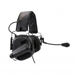 Auriculares Earmor M32