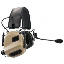 Auriculares Earmor M32 TAN