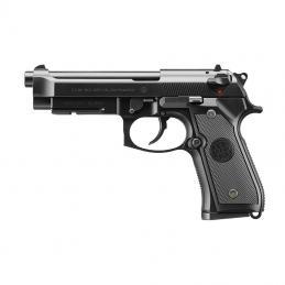 MARUI GBB M9A1