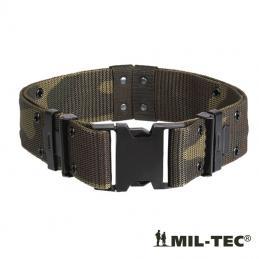 Mil-Tec ceñidor táctico LC2...