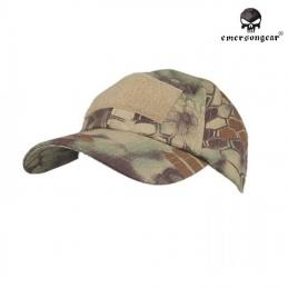 Gorra Emerson Gear MR