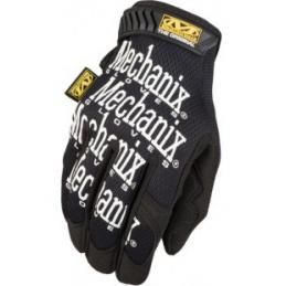 Guantes Mechanix XL ORIGINAL