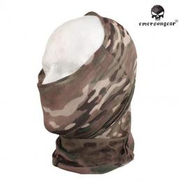 Braga Emerson Gear Multicam