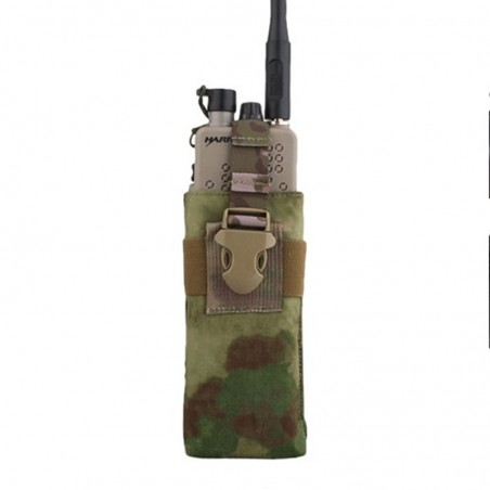 Emerson pouch radio PRC148/152 camuflaje A-TACS FG