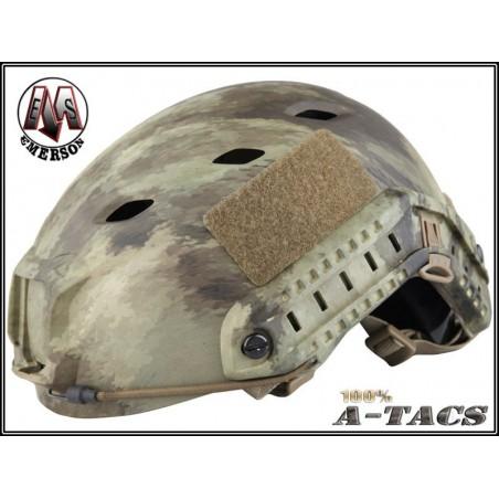 EMERSON casco BJ ATACS