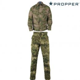 Uniforme Completo Propper...
