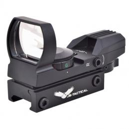 Mira JS-TACTICAL HOLOSIGHT...
