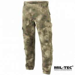Pantalon ATACS Mil-Tec