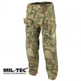 Pantalón Combat Mil-tec...