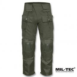 Pantalón Combat Mil-tec OD