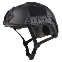 CASCO EMERSON GEAR HELMET...
