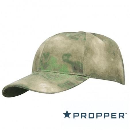 Gorra Beisbol Propper A-TACS