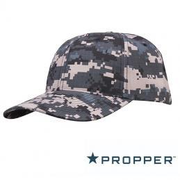 Gorra Beisbol Propper...