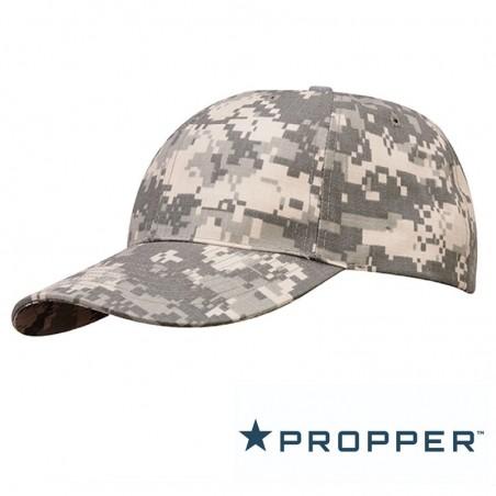 Gorra Beisbol Propper Digital Army
