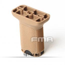 Grip FMA TD M-LOK SYS TAN
