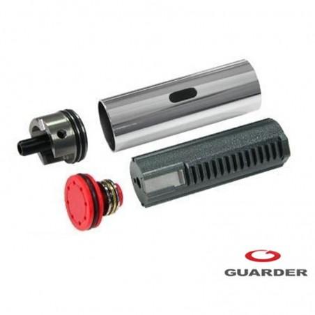 MP5K/PDW kit de cilindro para Guarder