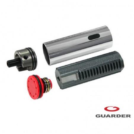 MC51 kit de cilindro Guarder