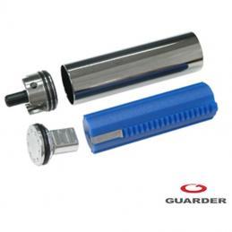 MARUI PSG-1 kit de cilindro...