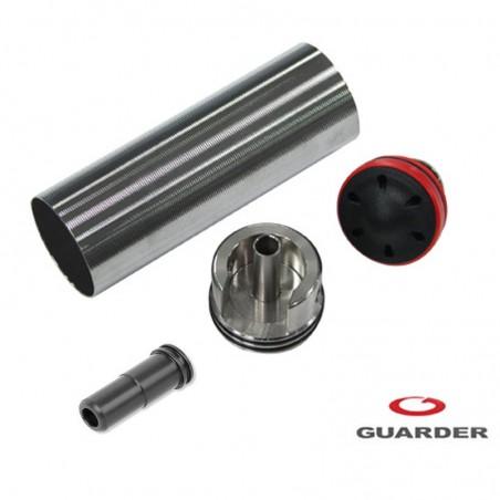 MARUI G3A3/G3A4 G3-SG1 kit de cilindro BoreUp Guarder