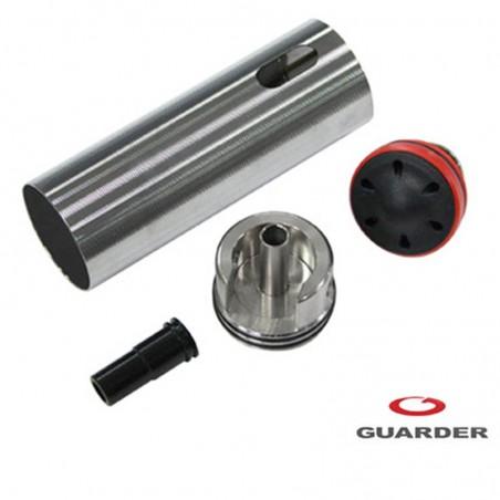 MARUI MC51/G3 SAS kit de cilindro BoreUp Guarder