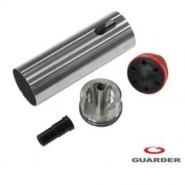 MARUI G36C kit de cilindro...