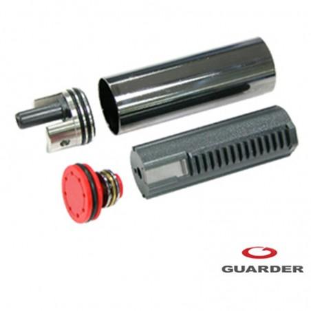 MARUI M14 Kit de cilindro Guarder