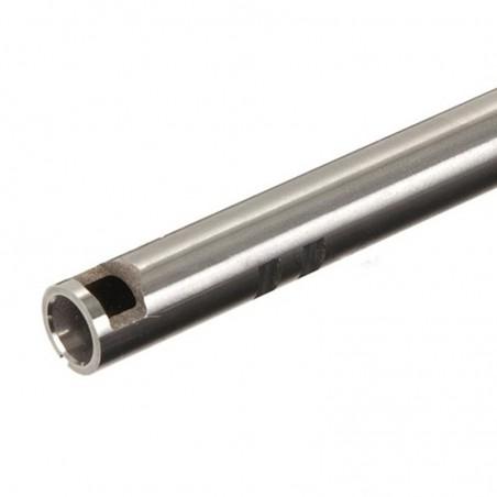 cañón de precisión 6,02mm de 247mm para G36C / P90 Deep Fire