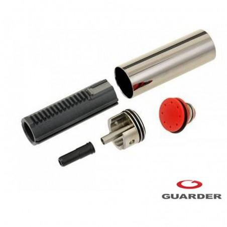MARUI AUG Kit de cilindro Guarder
